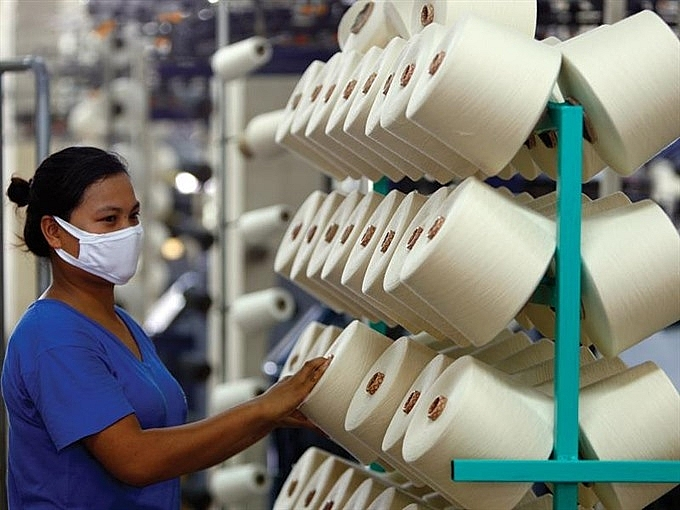hong kong to expand investments in viet nam