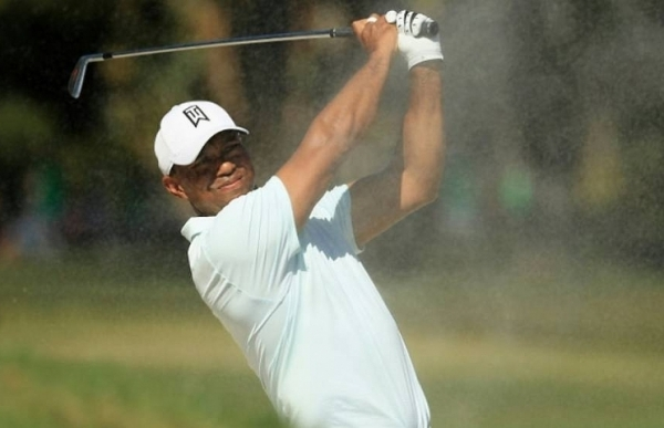 stenson leads but mcilroy tiger rose surge at bay hill