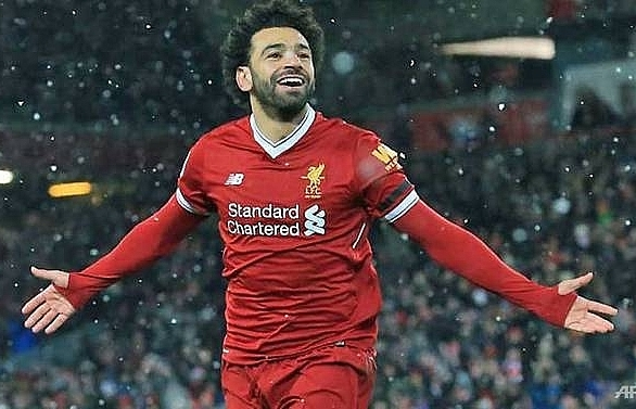 liverpool star salah is indescribable says gomez