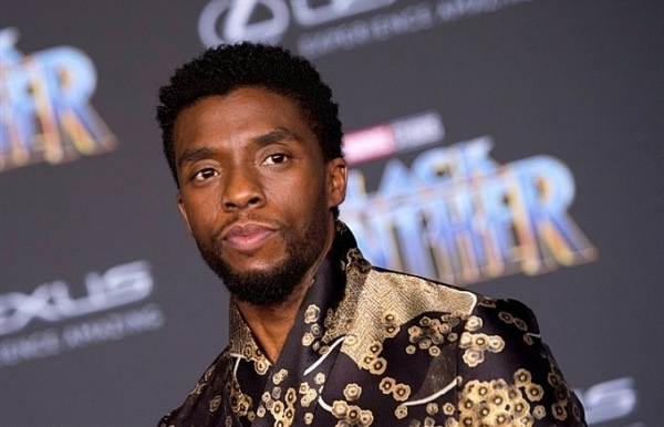 black panther clings to lead nears an all time record