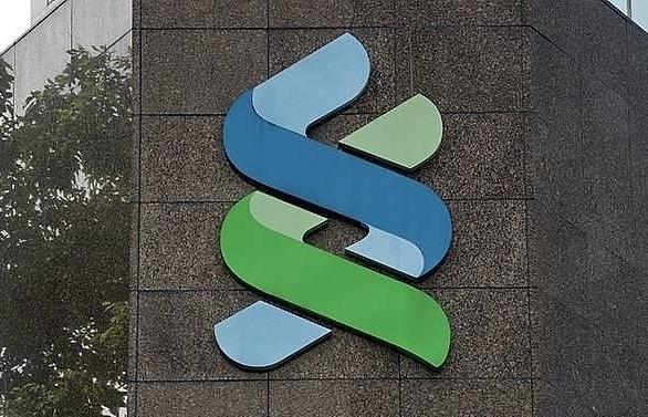 MAS fines StanChart Singapore S$5.2m for anti-money laundering, terrorism financing breaches