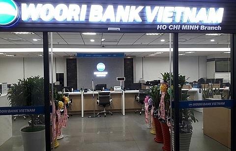 koreans flood viet nam finance firms