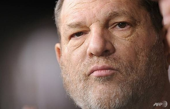 Six months on, pressure builds for Weinstein prosecution