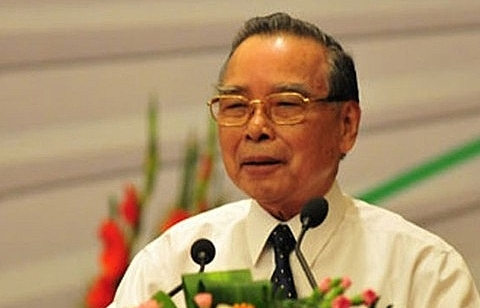 viet nam to hold state funeral for former pm phan van khai