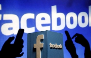 cambridge analytica strongly denies facebook data misuse allegations entrapment of politicians