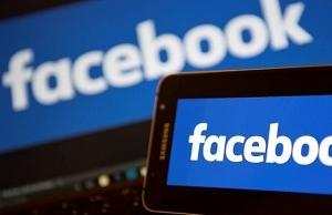 eu to unveil digital tax targeting facebook google