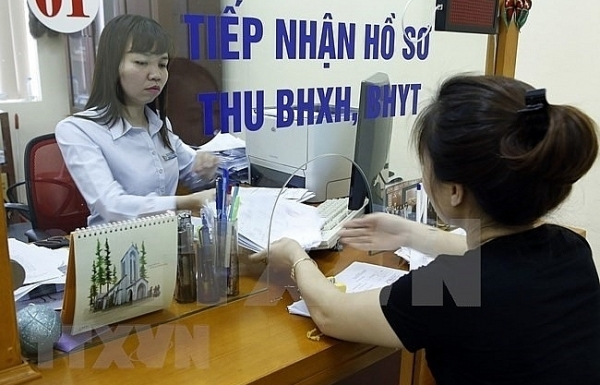 hanoi names and shames firms