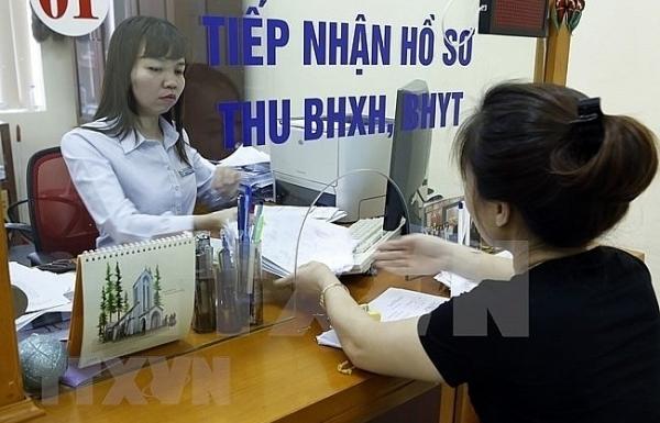 hanoi names and shames firms