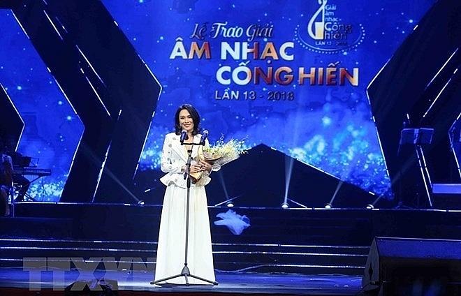 devotion award 2018 winners announced