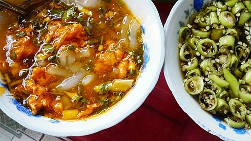 8 must try dishes to give you a true taste of hue