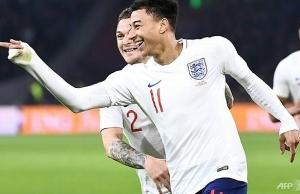 impressive england break dutch drought with 1 0 win