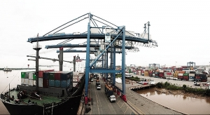logistics decree underwhelms