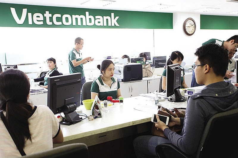 techcombank one of the leading commercial The main functions of the state bank of vietnam include: regulating the issuance  of  city, saigon-hanoi commercial joint stock bank (shb) is one of the largest   founded in 1993, techcombank provides personal and corporate banking.