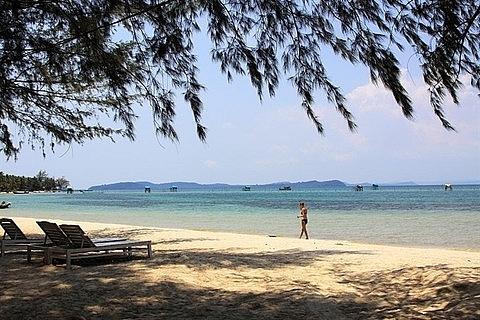 phu quoc island becoming international tourism magnet