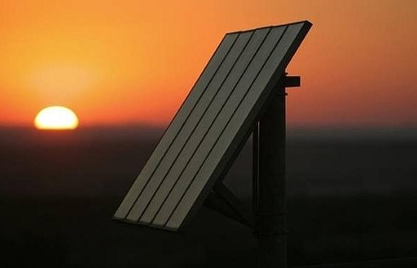 solar seeks its place under spanish sun