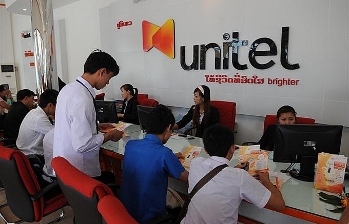 Vietnamese overseas investment hits nearly $150 million