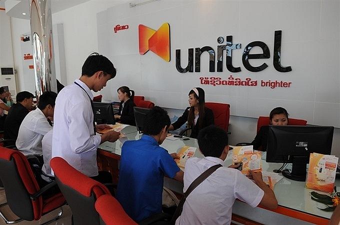 vietnamese overseas investment hits nearly 150 million