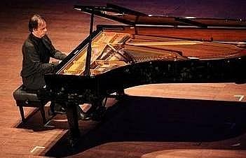 hanoi to host international piano festival