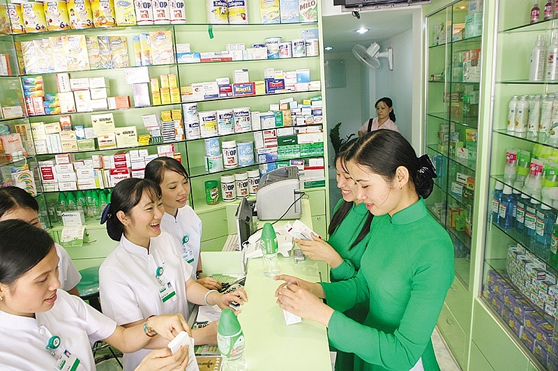 ftas to give fillip to medicine imports