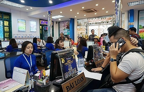 taiwan to reissue kuan hung visas to vietnamese with stricter requirements