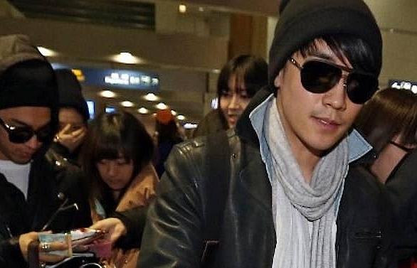 bigbangs seungri to begin military service in march