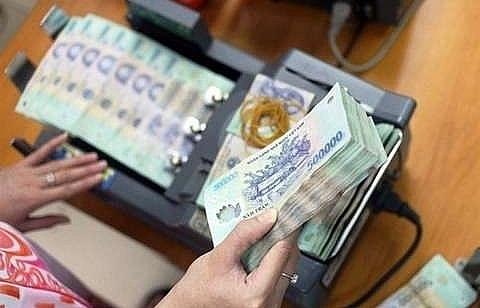 erasing tax arrears must be transparent