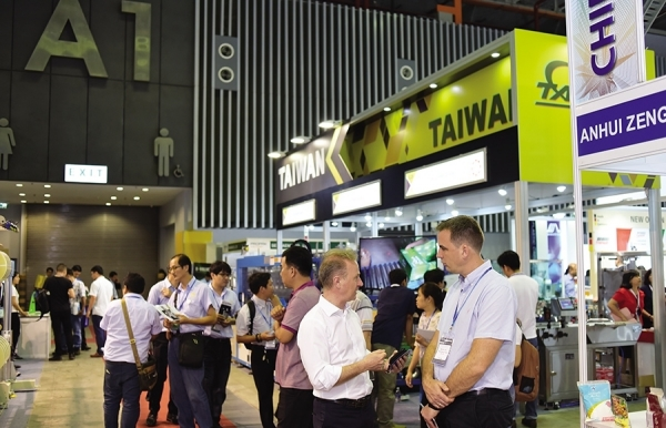 propak vietnam 2019 staying abreast of packaging trends