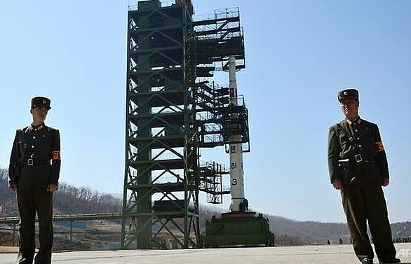 seoul closely monitoring north korea for missile launch military