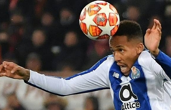 real madrid secure 50 million militao from porto