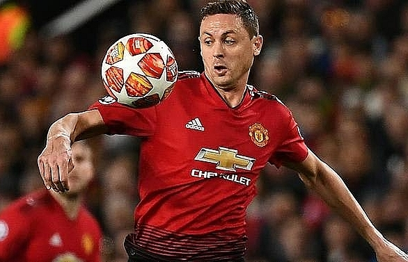 matic urges man united not to let top four slip away after fa cup exit