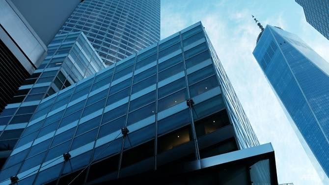 Malaysia summons two Goldman Sachs units linked to 1MDB scandal