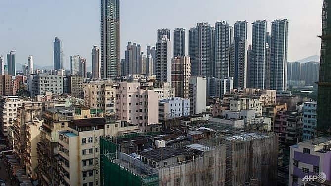 hong kong to build us 79 billion artificial island