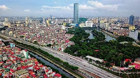 hanoi issues action plan for cptpp