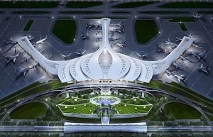 minister asks for feasibility study of long thanh airport by late may