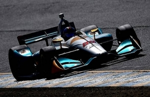 us teen herta becomes youngest winner in indycar history