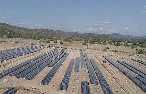 vietnam seeks investment in energy market