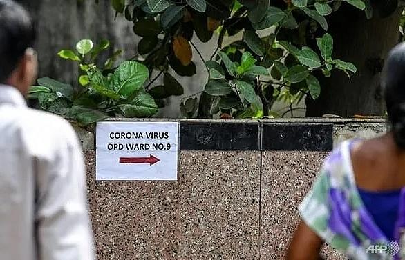 india eu summit postponed due to coronavirus