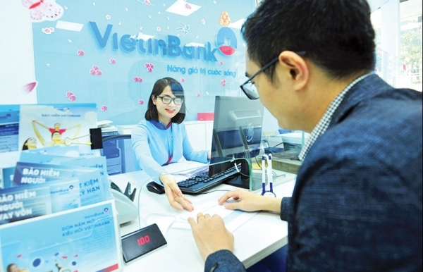 banks take action to bolster business
