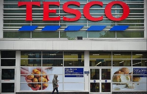 uk retailer tesco sells thailand malaysia ops for us 104 billion