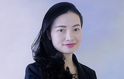 new trends influencing vietnamese real estate market
