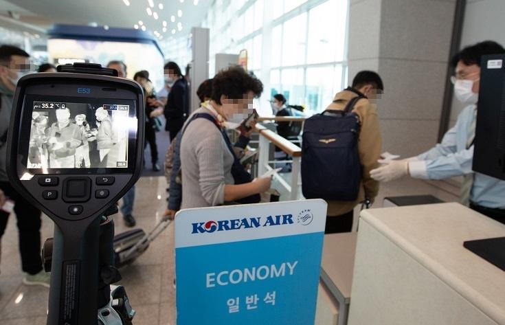 aviation groups hasten safeguards