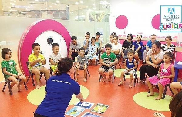 private schools demand help through uncertainty
