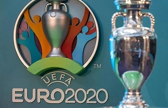 uefa postpones euro 2020 by a year due to coronavirus