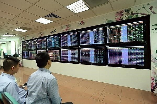 prices of some securities services to be cut to support market