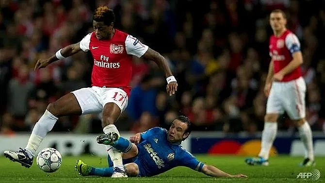 sion cancel song djourou contracts due to coronavirus
