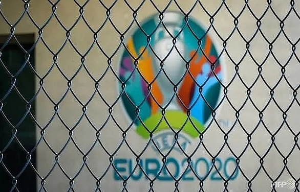 uefa admit error over euro 2020 name for 2021 tournament