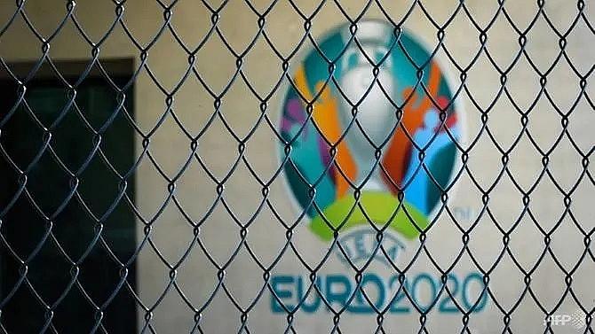 uefa admit error over euro 2020 name for 2021 tournament