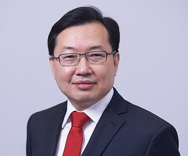 keysight technologies speeds up vietnams digital transformation