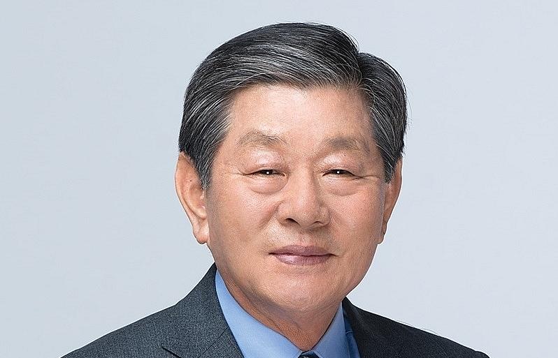 optimism for south korean surge