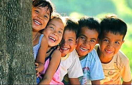 vietnam ranks 83rd in world happiness report 2020